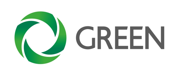 Greek Environmental & Energy Network A.E.
