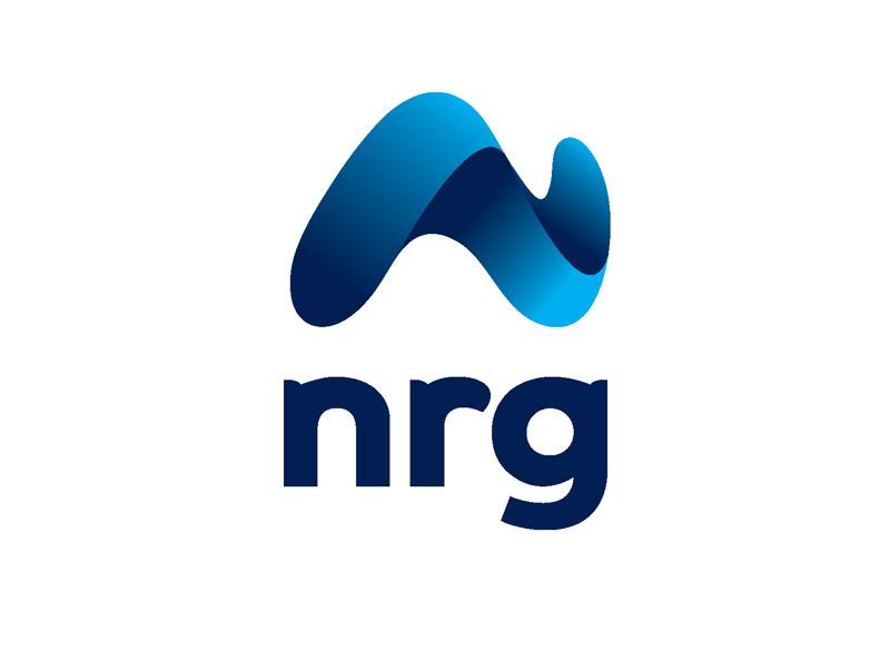 NRG Trading House A.E.