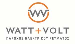 WATT and VOLΤ A.E.